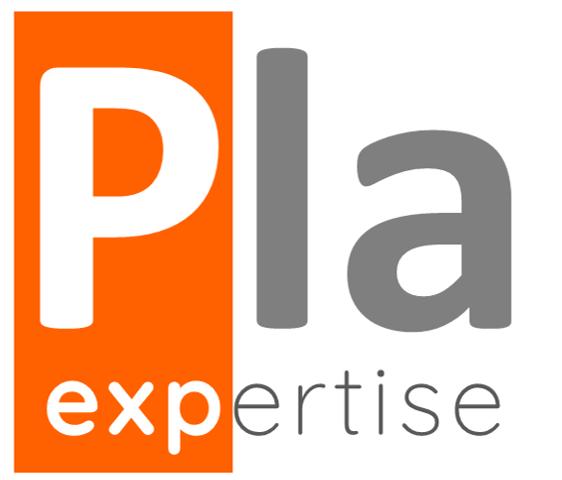 Pla expertise